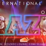DJaay AZ