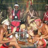 Ndougous et Missumbas