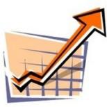 croissance-economique